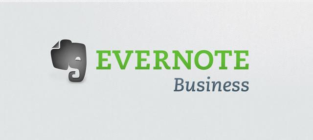 evernote-business-logo-280213