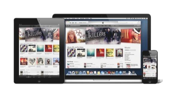 itunes-store-ipad-mac-iphone-070213