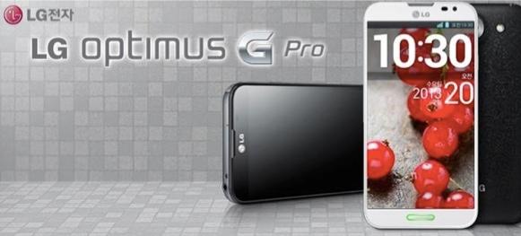 lg-optimus-g-pro-140213