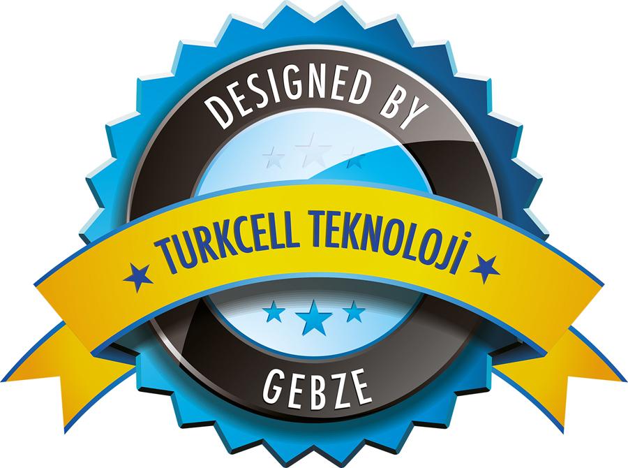 turkcell-gebze