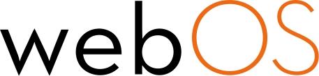 webos-logo-270213