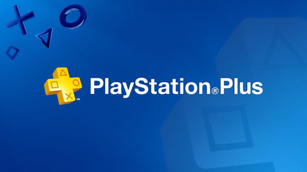 PlayStation Plus PS4'te belirgin bir role sahip olacak