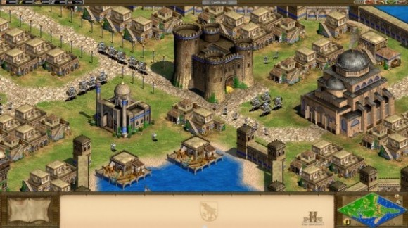 age-of-empires-2-hd-110313