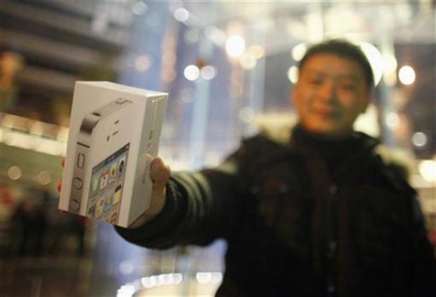apple-cin-iphone-260313