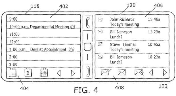 blackberry-cift-ekran-patent-080313
