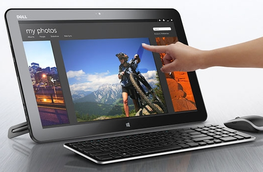 dell-xps-18-130313