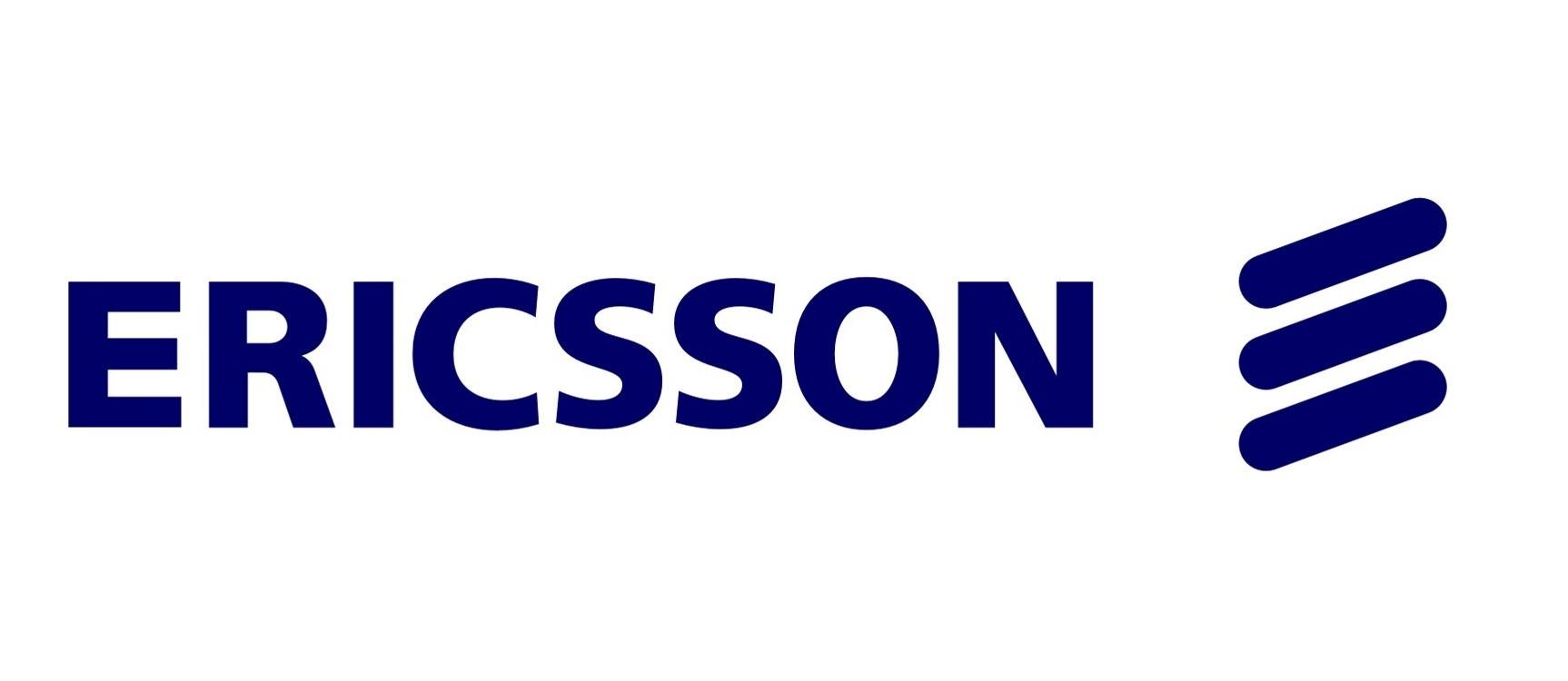 ericsson-logo-280313