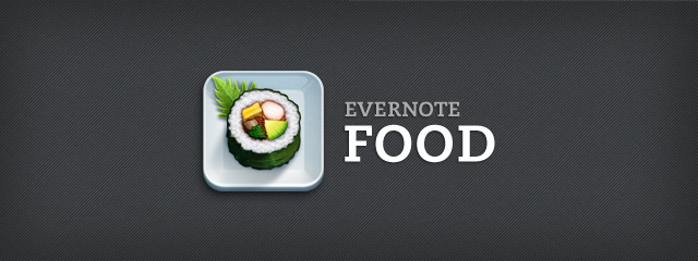 evernote-food-logo-200313