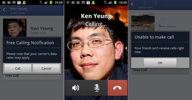 facebook-messenger-sesli-gorusme-android-280313