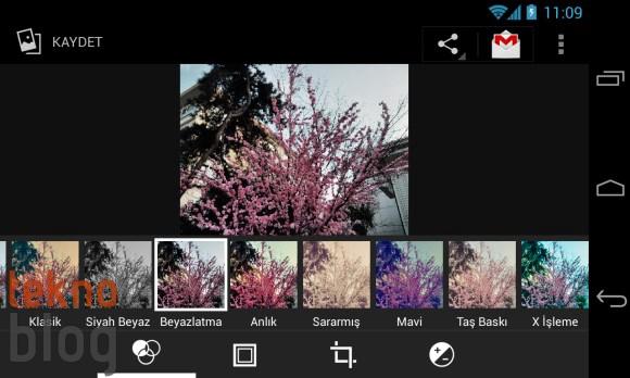 fotograf-duzenleyicisi-android-4-2-110313 (580 x 348)