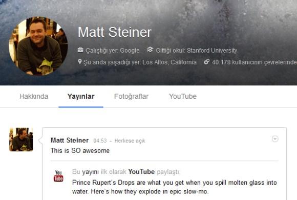 google-plus-gif-matt-steiner-260313 (580 x 391)