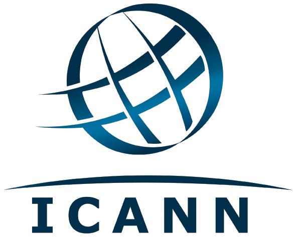 icann-logo-200313