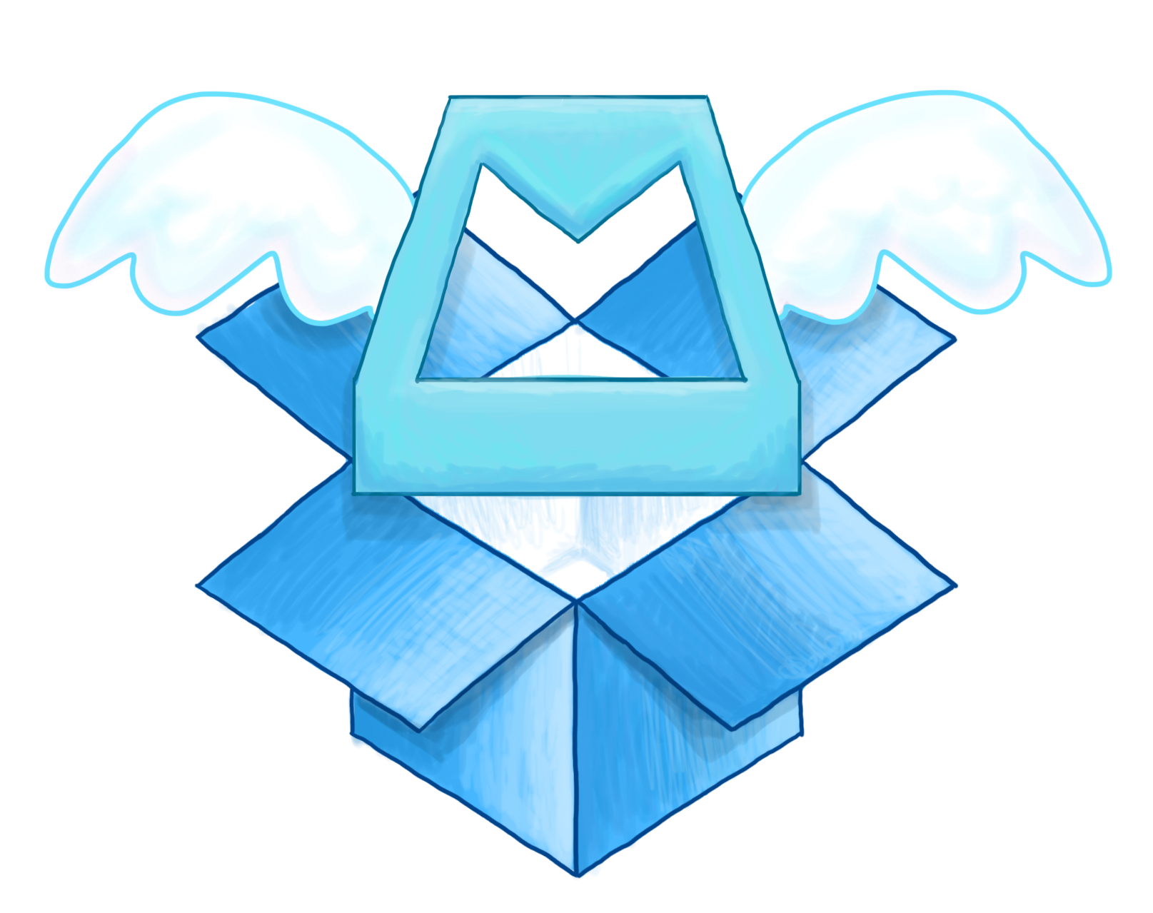 mailbox-dropbox-160313