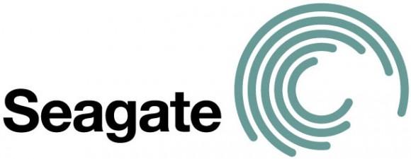 seagate-logo-130313