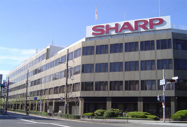 sharp-logo-060313