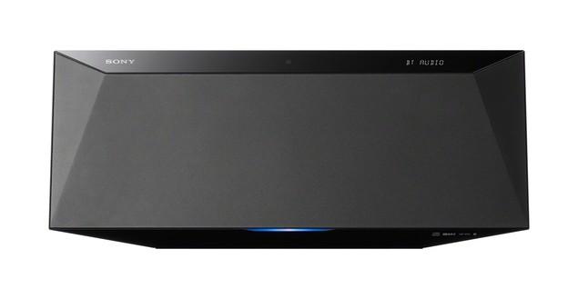 sony-nfc-bt80wb-hoparlor-280313