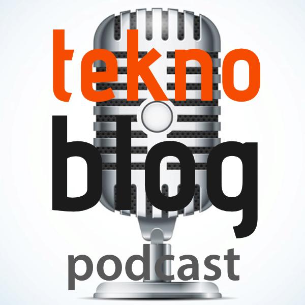 teknoblog-podcast-logo-2013