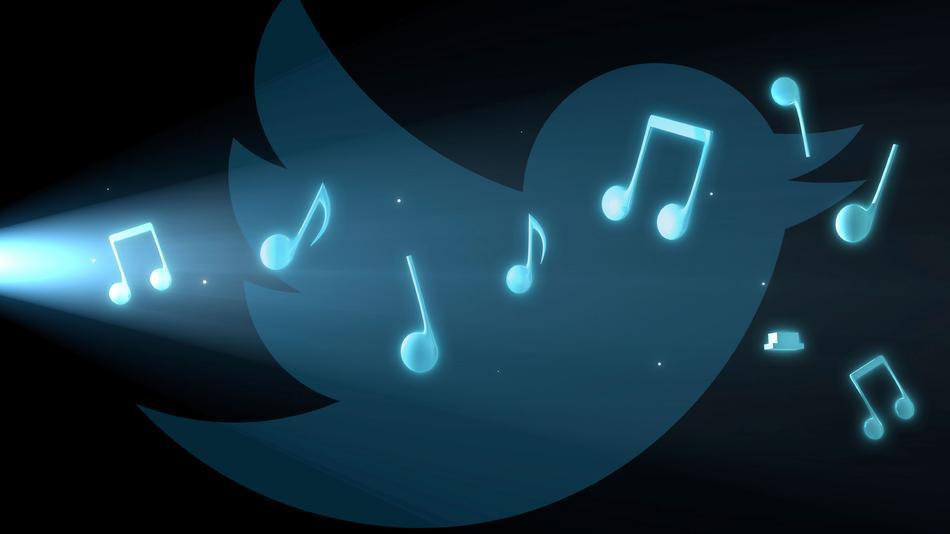 twitter-muzik-300313