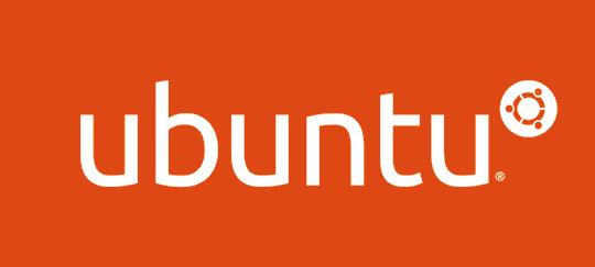 ubuntu-logo-220313