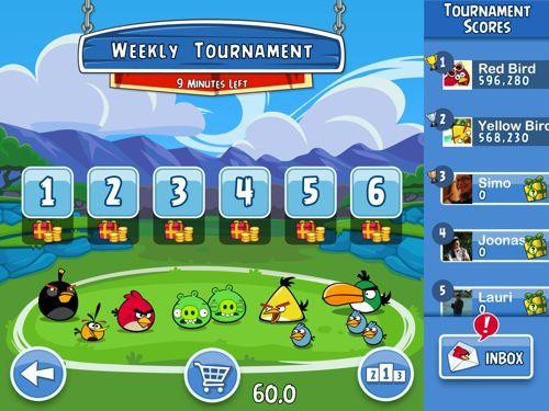 angry-birds-friends-040413