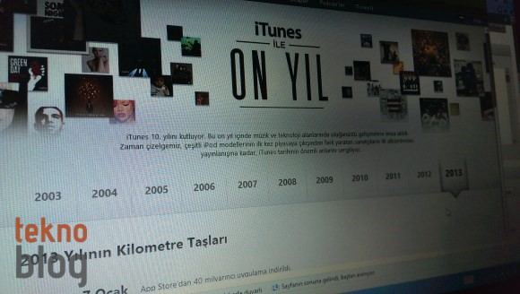 apple-itunes-10-yil (580 x 328)