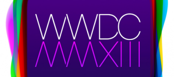 apple-wwdc-2013-logo