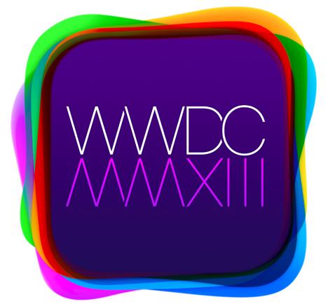 apple-wwdc-2013-logo