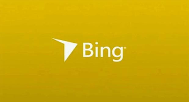bing-yeni-logo-taslak-29-04-13