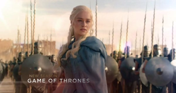 game-of-thrones-season-3 (600 x 316)