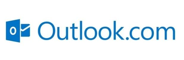 outlook-com-logo-180413