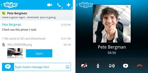 skype-blackberry-10-250413