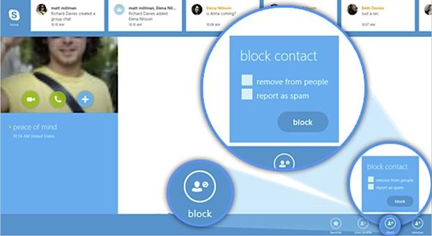 skype-windows-8-010413