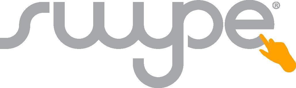 swype-logo-250413