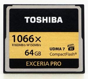 toshiba-cf-4k-290413