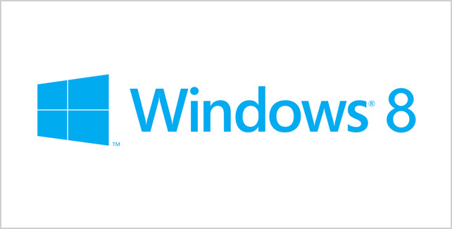 windows-8-logo-150413