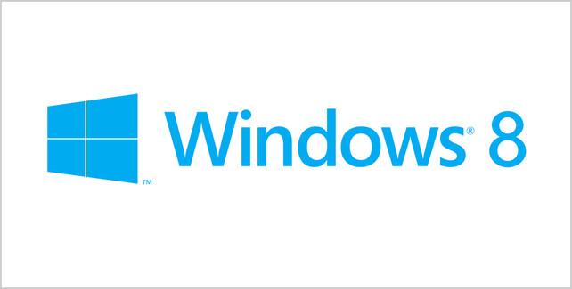 windows-8-logo-150413
