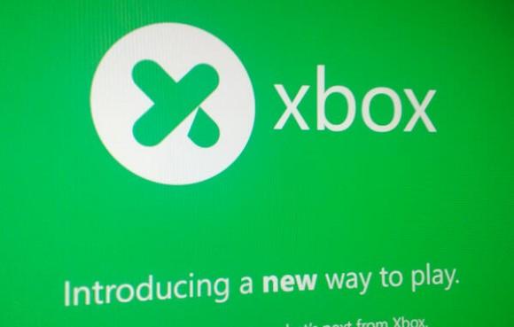 xbox-logo-290413