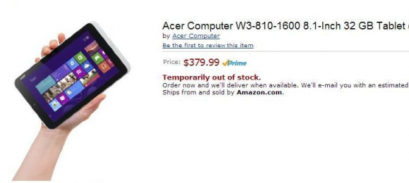 acer-8-inc-windows-8-060513
