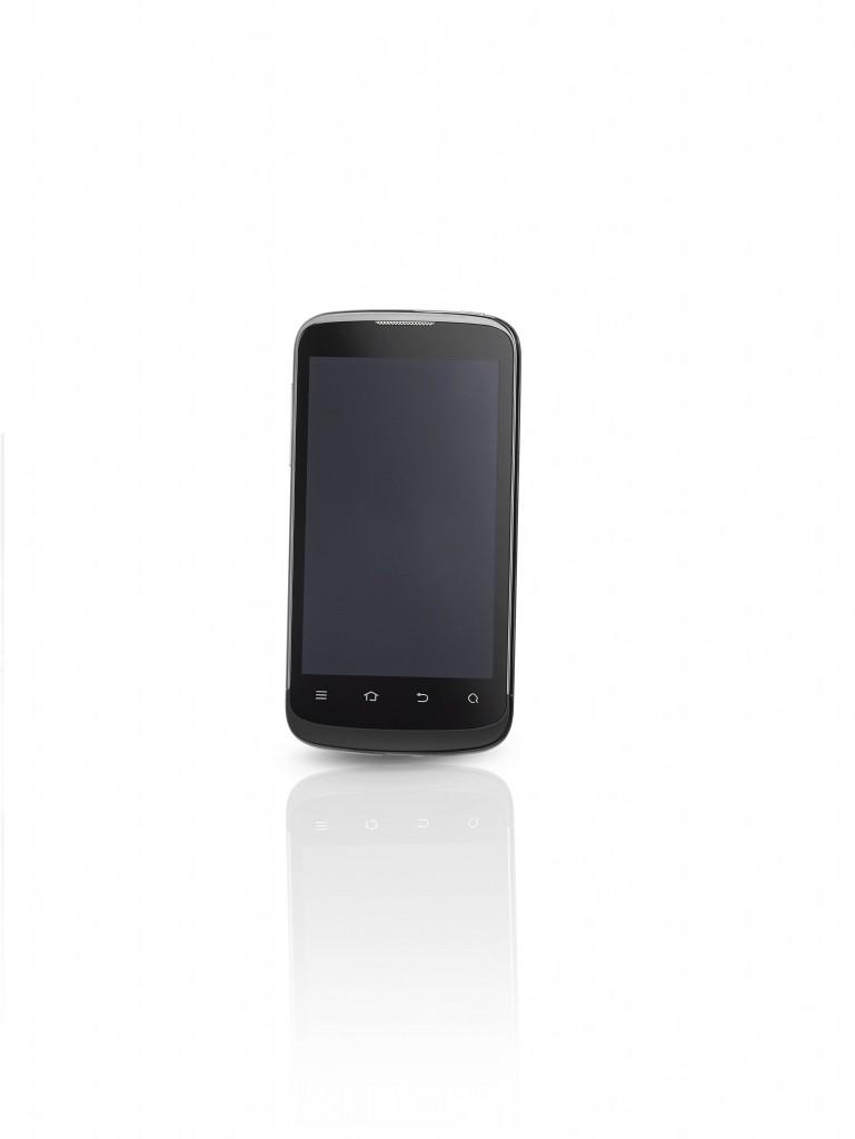 avea-intouch-2-siyah-060513