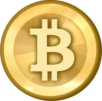 bitcoin-060513