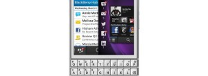blackberry-q10-beyaz (750 x 600)