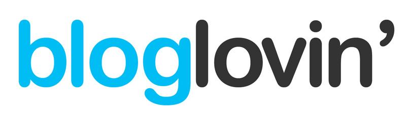 bloglovin-logo-310513