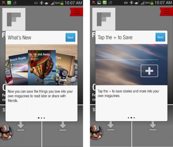 flipboard-android-100513