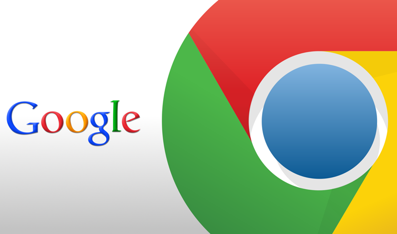 google-chrome-logo-230513