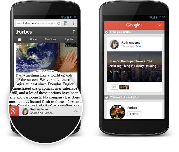 google-plus-mobil-tavsiye-130513