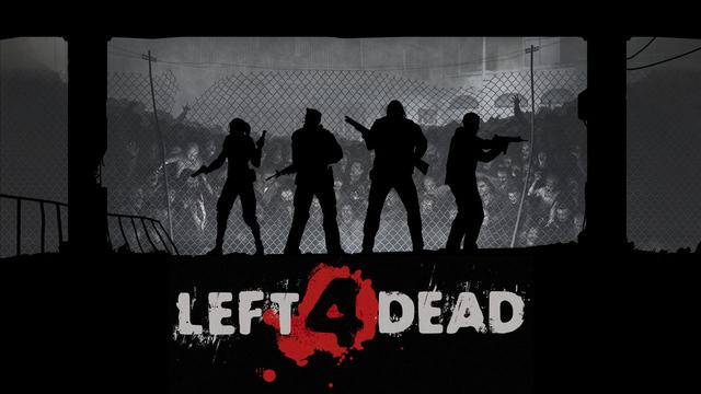 left-4-dead-070513