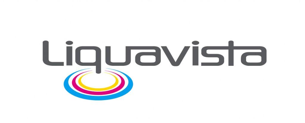 liquavista-140513