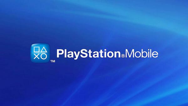 playstation-mobile-logo-090513