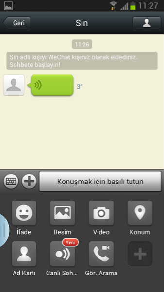 wechat-android-8