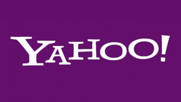 yahoo-logo-180513